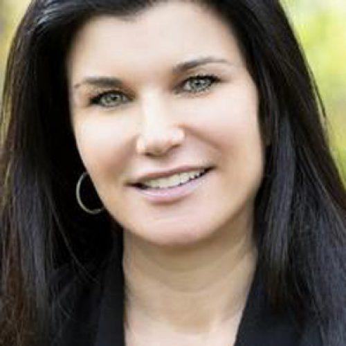 Beth Rosenthal