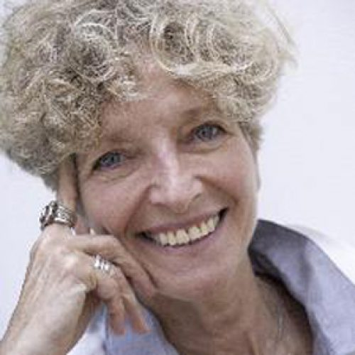 Lois Walden